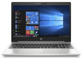<b>HP ProBook 455R G6</b>