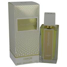 <b>Caron Nocturnes</b> D'<b>caron</b> Eau <b>De</b> Parfum Spray (New Packaging ...