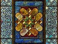 74 Best Stained <b>Glass</b> images in 2012 | Stained <b>glass</b>, <b>Glass</b> ...