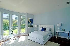 light wall ideas blue for bedroom walls blue bedroom paint ideas for walls light