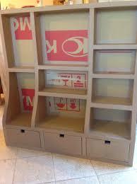 cellulose meuble buscar con google cardboard furniture cardboard furniture diy