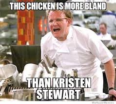 Best Of The Gordon Ramsay Yelling Meme | WeKnowMemes via Relatably.com