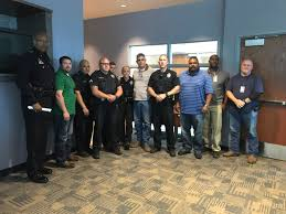 terrence rhodes dpdrhodes twitter lt glover highlighted the crt se deployment in compstat the command staff thanked them for their outstanding work dallasstrongpic com