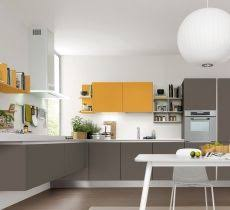 euromobil kitchens produces style kitchens modern kitchens design kitchens with and without handle with or without island furniture made in italy antis fusion fitted kitchens euromobil