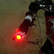 Lights & Reflectors <b>Bicycle Warning</b> Light <b>Safety Warning</b> Lights ...