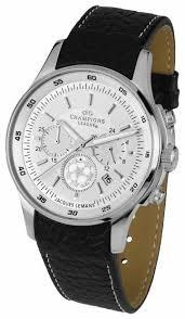 Стоит ли покупать Наручные <b>часы JACQUES LEMANS U</b>-45B ...