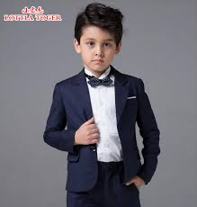 <b>2017 new arrival fashion</b> baby boys kids blazers boy suit for ...