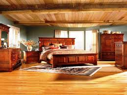 Rustic Cabin Bedroom Decorating Rustic Bedrooms Home Design Ideas And Architecture With Hd