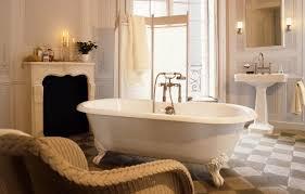 beige bathroom design small