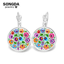 SONGDA <b>2019 New Super Mamie</b> Pendant Necklace Funny Letters ...