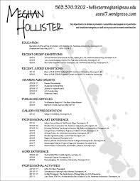 resume templates professional art education resume sample artist resumes makeup artist resume samples lance makeup artist cv template entry level makeup artist resume