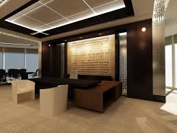 home office modern executive design with luxury ikea awesome beautiful d interior designs kerala and inside awesome office designs