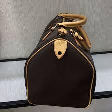 2019 Luxury <b>Designer Handbag European</b> And American <b>Fashion</b> ...