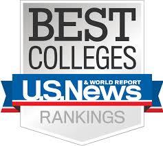 The Best Online Colleges of 2017 | USNews.com