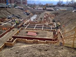 a job site should be clean organized and efficient constructorator this is a broad subject it could be anything from logistics of the job to paperwork on your desk each area of organization could be costing your job money