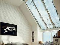 13602 лучших изображений доски «дом» в 2020 г | Дом ...