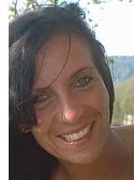 <b>Sandra Thomas</b> - 4756