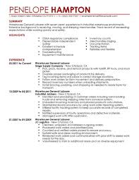 resume template warehouse work resume volumetrics co warehouse warehouse resume samples on warehousing job resume sample warehouse experience resume examples warehouse experience cv warehouse