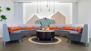 villa cadenza furniture