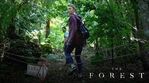 <b>Piano Novel</b> - <b>Lumino</b> Forest D-2 | Facebook