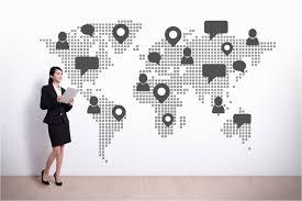 careers in international business inurture careers in international business