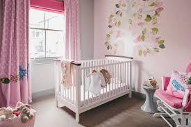 important item modern bedroom furniture designs  optimized emma green designs
