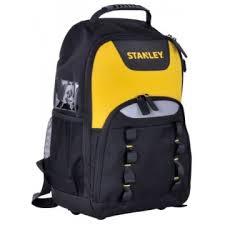 <b>Рюкзак Stanley</b> цена, наличие, купить с доставкой в СвязьКомплект!