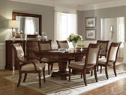 Dining Room Furniture Vancouver Discount Couches Vancouver Brown Vanguard V313cs Dining Room