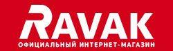 Душевые <b>поддоны Ravak</b> - купить <b>поддон Равак</b> в Киеве   <b>ravak</b> ...