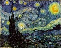 <b>Vincent Van Gogh</b> Gallery - His Life, Biography and Catalog of Art ...