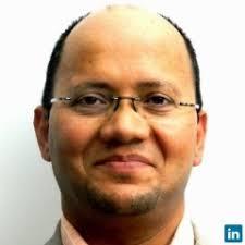 <b>Vinay Kumar</b> - CV - PMO Analyst at AXA Assistance - avatar_cp_big