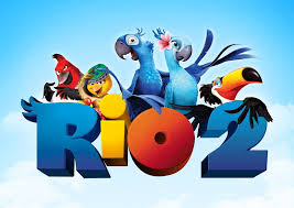 Image result for rio 2