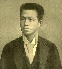 「First Philippine Republic, Aguinaldo」の画像検索結果