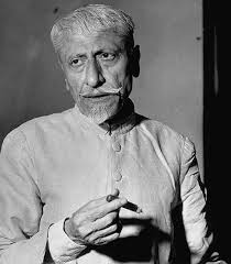 Image result for maulana azad