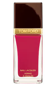 <b>Tom Ford Tom Ford</b> Nail Lacquer <b>Mink Brule</b> from Cos Bar Retail ...