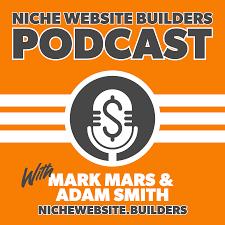 Niche Website Builders Show