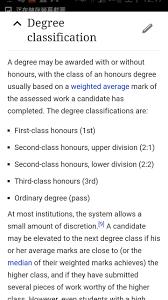 re ptt web en m org wiki british undergraduate degree classification 3088922763199683332426159award a pass merit distinction 26597201021996819979soas3034030889227633005026989251043231820998320262006326159