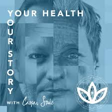 Your Health. Your Story.