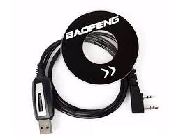 <b>зарядное устройство</b> для раций <b>Baofeng</b> и Kenwood с ...