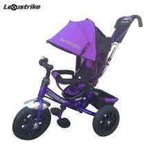 Bicycle <b>Lexus</b> Trike 264602 bicycles kids <b>bike</b> children for boys girls ...