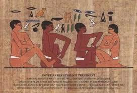 """Résultat de recherche d'images pour """"egyptiens"""""""