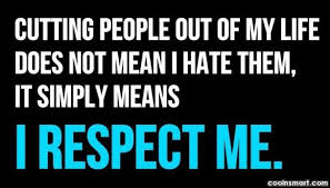 Self Respect Quotes & Sayings Images : Page 5