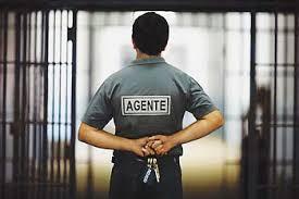 Resultado de imagem para agente de segurança penitenciária sp
