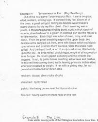 descriptive introduction essay writing descriptive essays i introduction