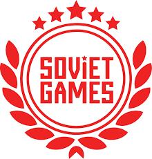 Love, Money, <b>Rock</b>'<b>n</b>'<b>roll</b> | Soviet Games