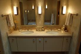 vanity lighting design bathroom vanity lighting design bathroom track lighting master bathroom ideas