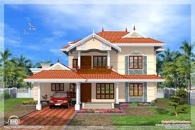 Small Home Designs   Design Kerala Home Architecture House Plans    Small Home Designs   Design Kerala Home Architecture House Plans Roof   homepaty com   Homes in America   Pinterest   Home Architecture  Kerala and Home