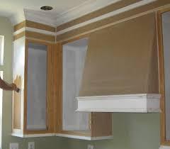 Paint Grade Cabinets Remodelando La Casa Painting The Kitchen Cabinets