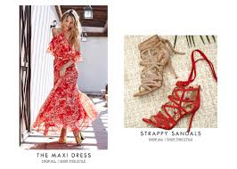 dillard s official site of dillard s department stores shop maxi dresses strappy sandals at com