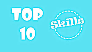 top skills that employers want top 10 skills that employers want
